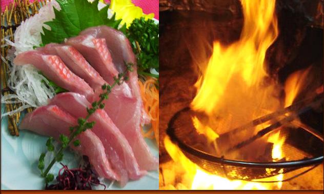 『楽膳』 一品料理